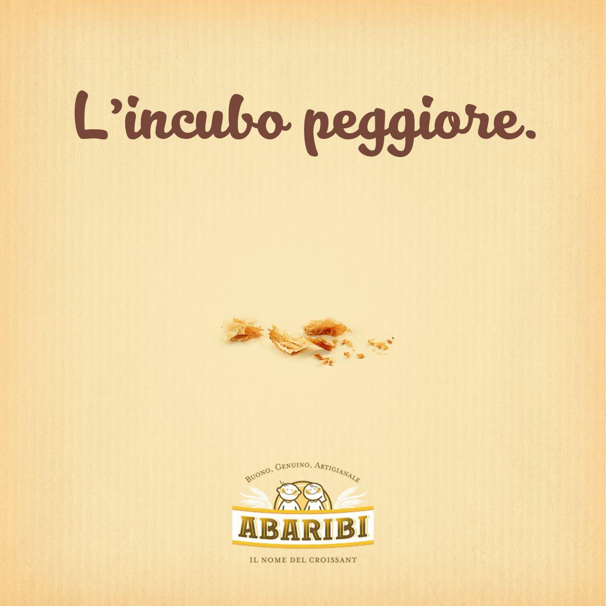 Post Abaribi Facebook