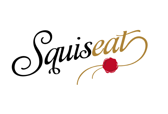brand design squiseat