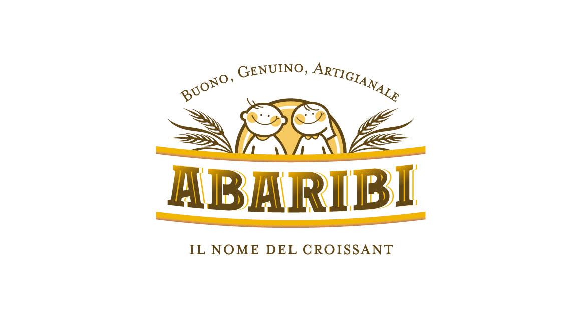 Abaribi – Branding