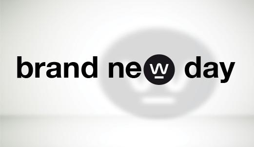 raineridesign.com nuovo look