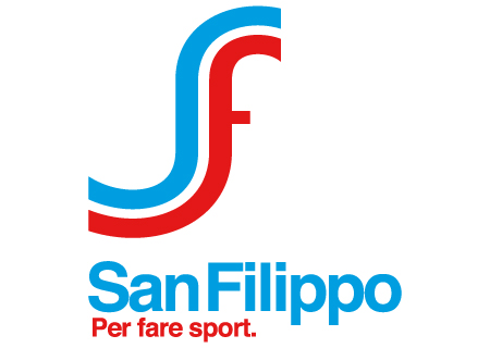 logo san filippo