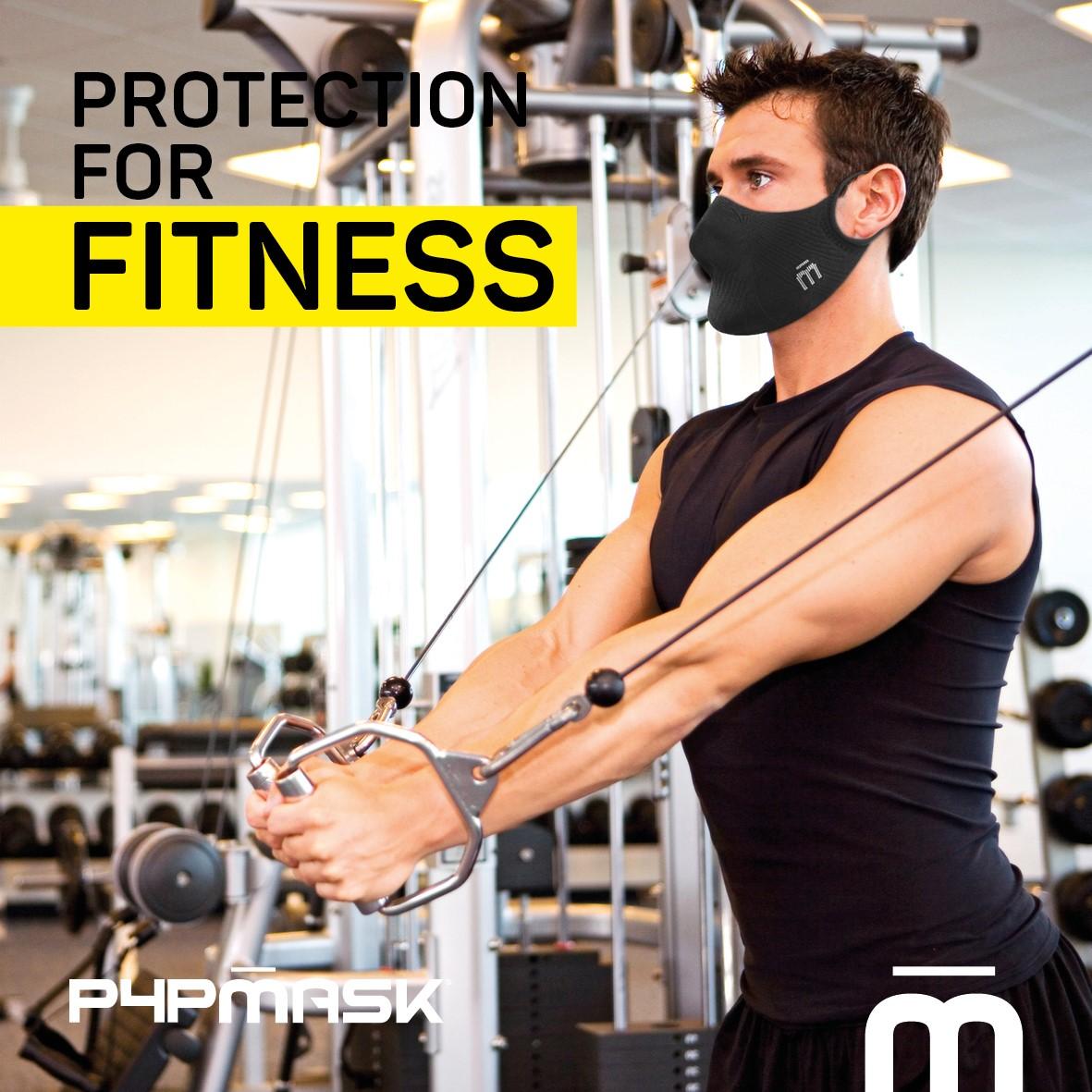 Promo FB Mico Sport