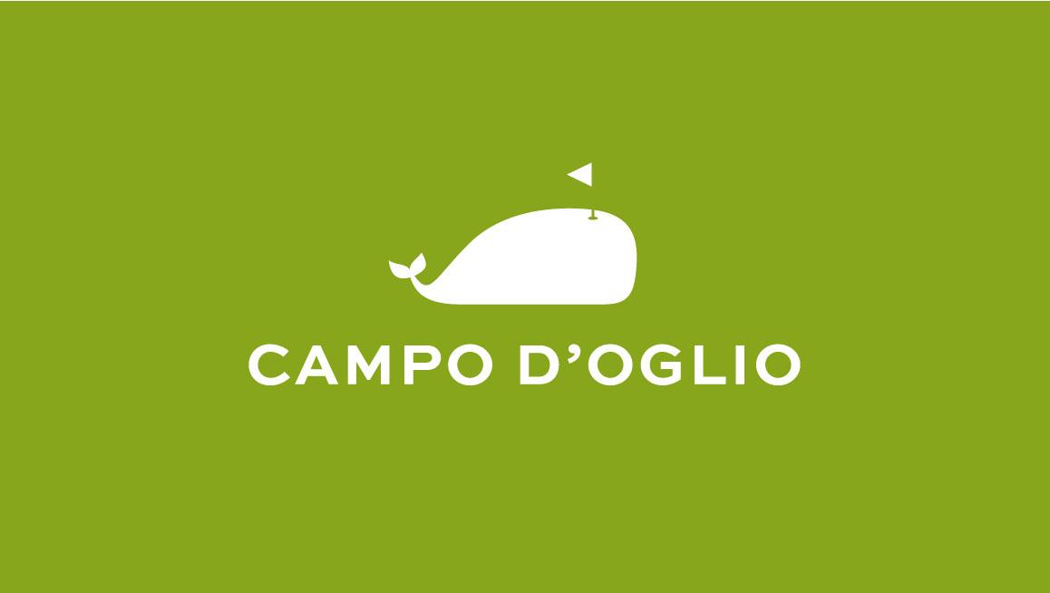 Campo D'Oglio