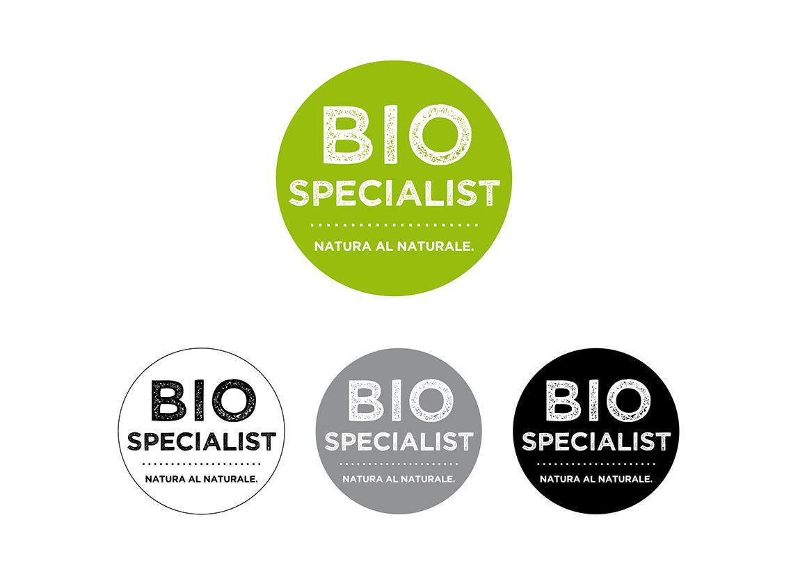 Bio Specialist
