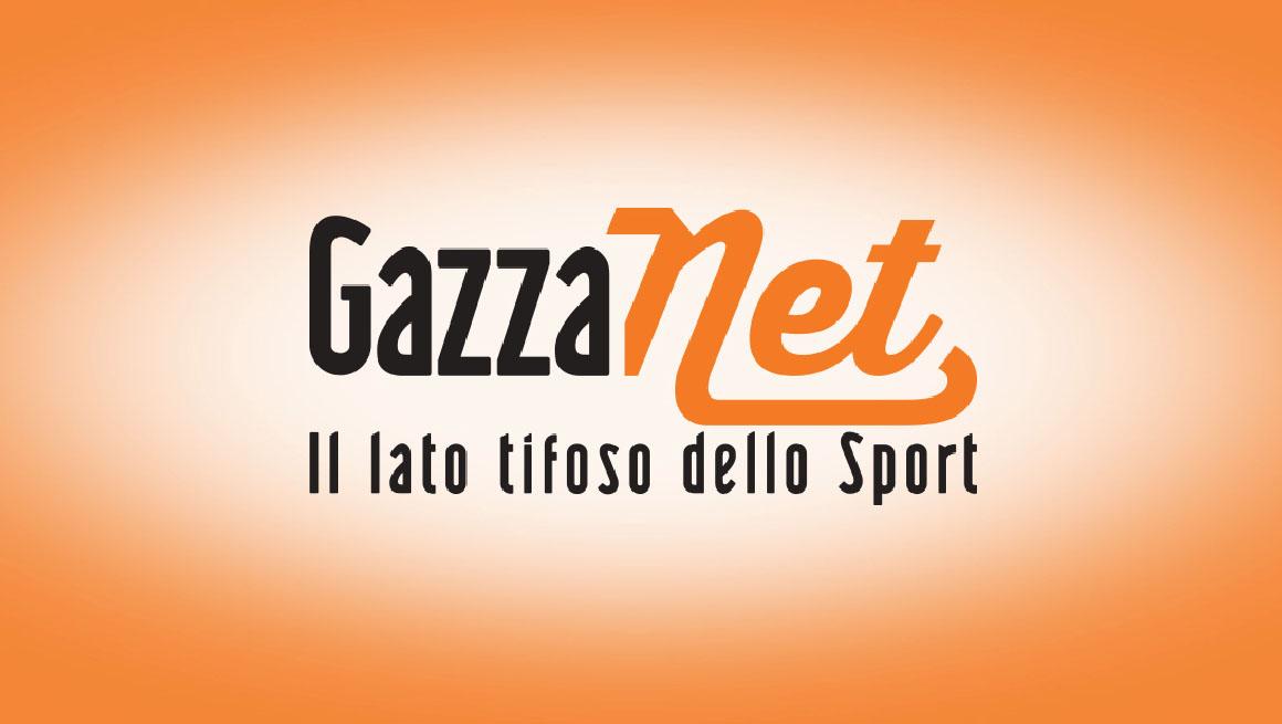 Gazzetta dello Sport – Gazzanet