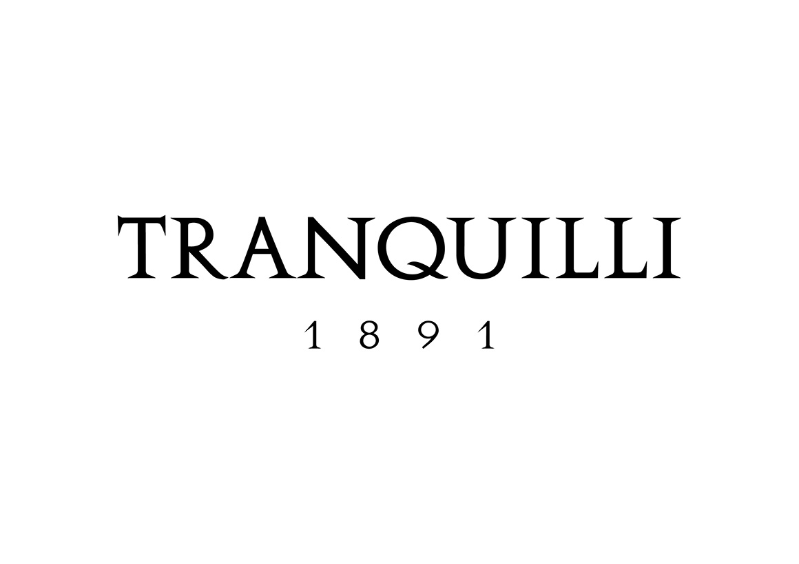 Tranquilli – Luxury