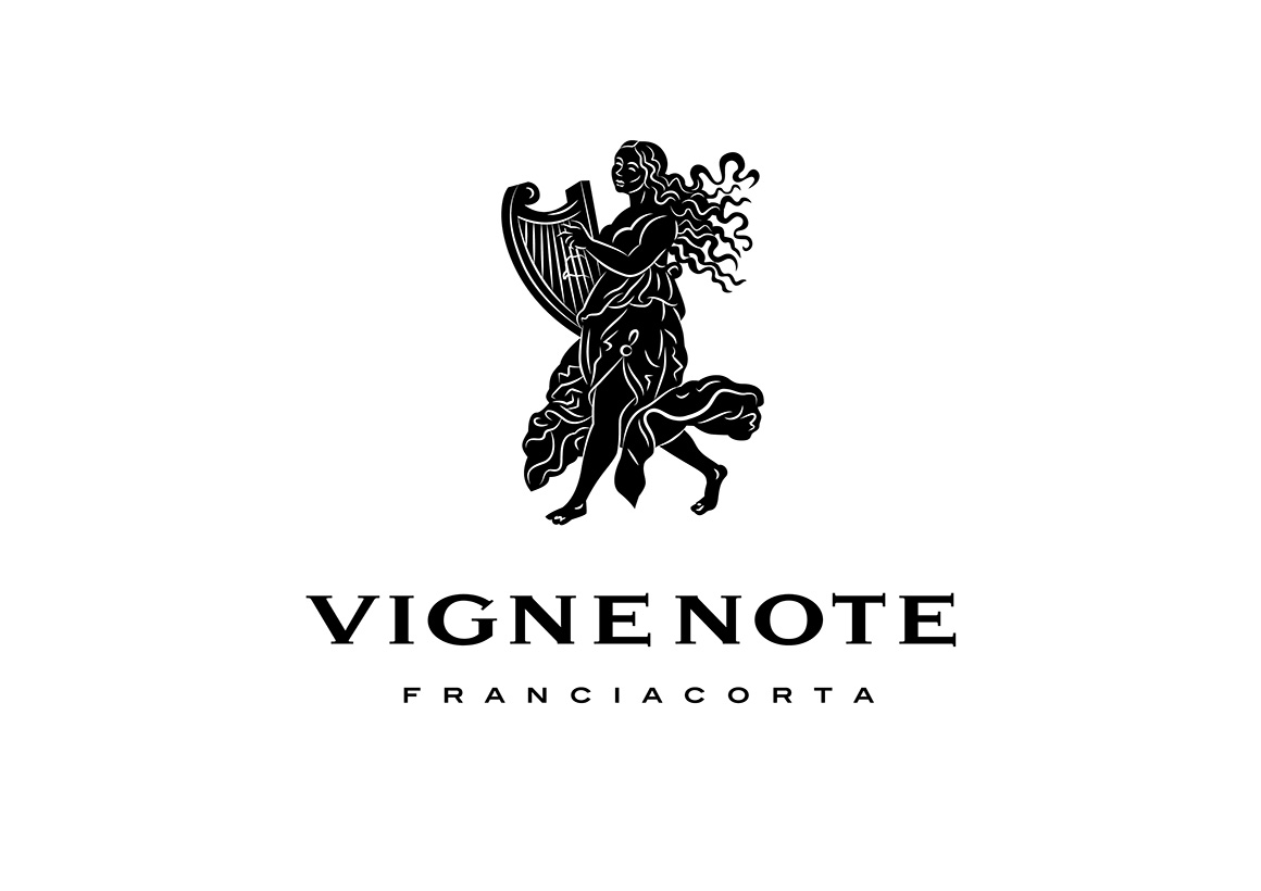 Vignenote – Food