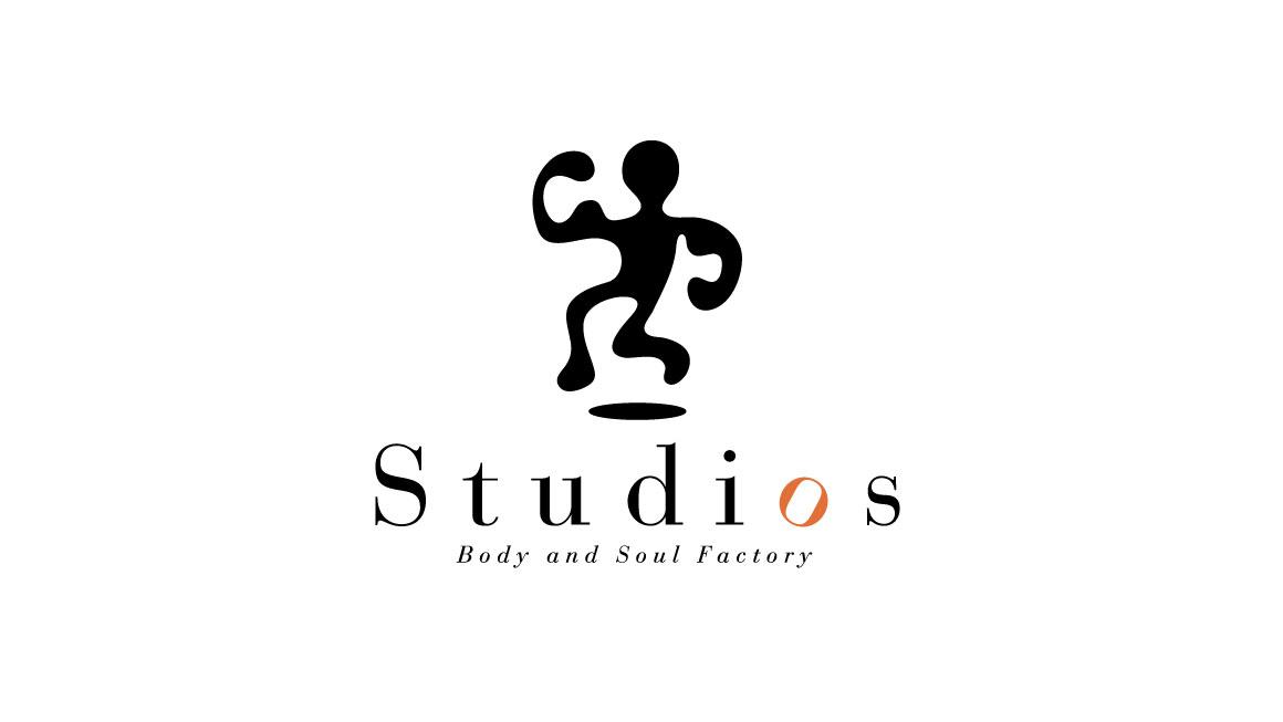 Studios – Branding