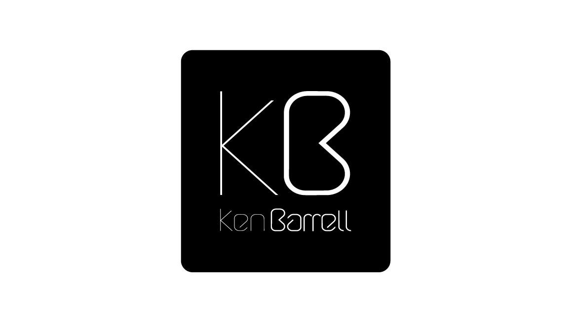 Ken Barrel – Brand design