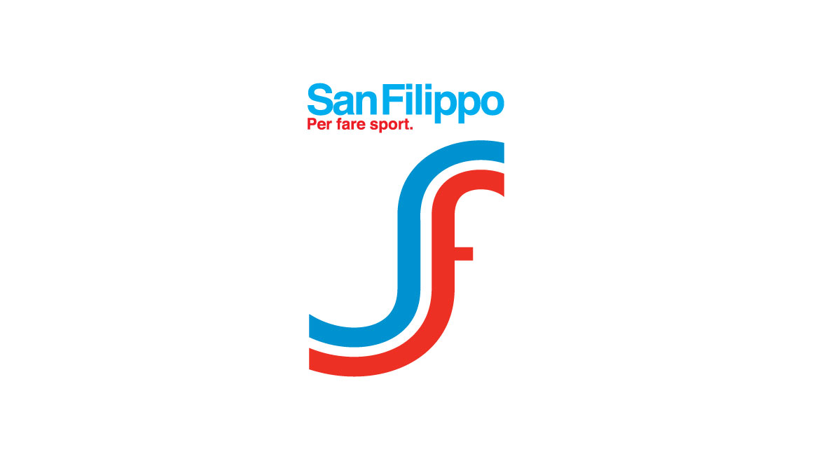 San Filippo – Logo Design