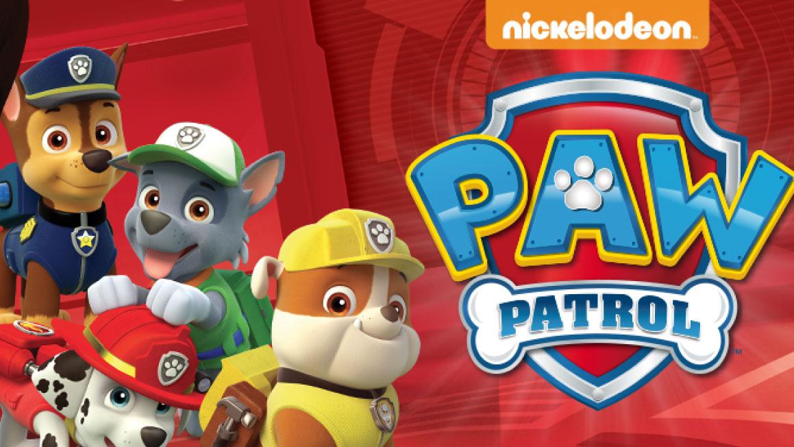 Pow Patrol – Communication