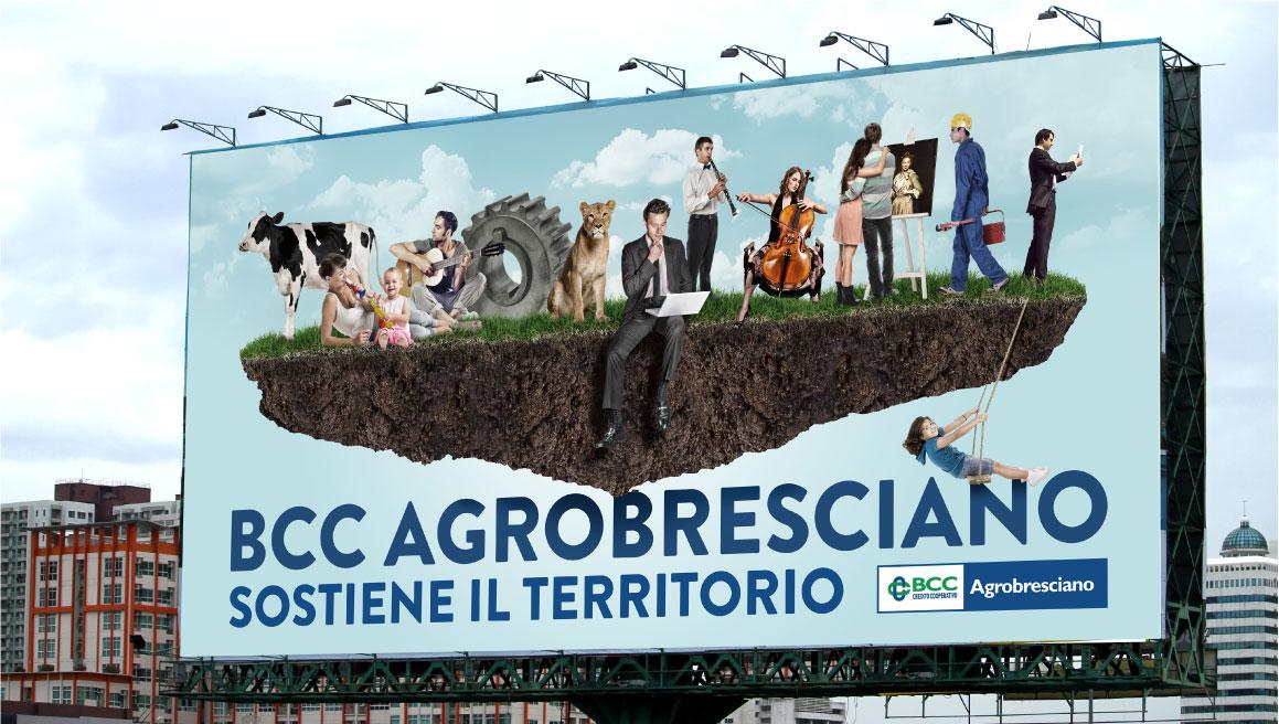 BCC – Sostiene il territorio