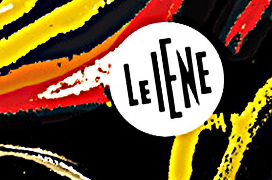 Le Iene - Fivestore Mediaset