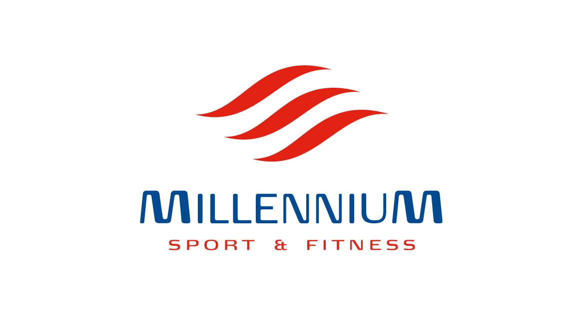Millennium – Sport & Fitness