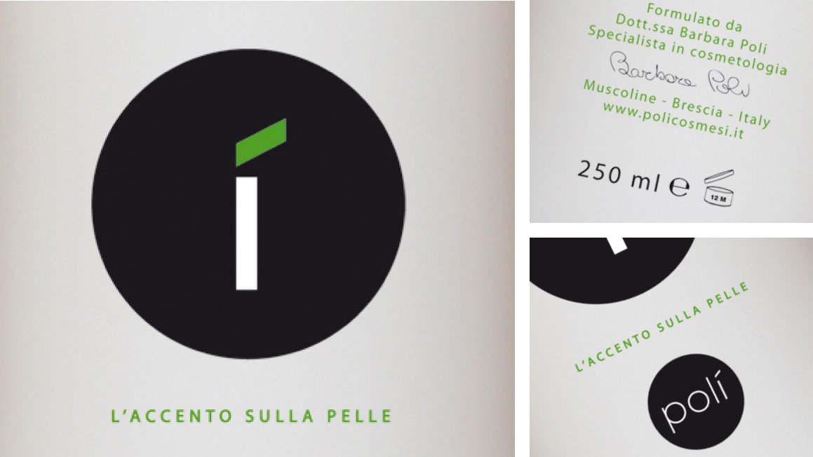 Polì Packaging
