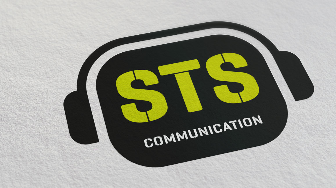 STS Communication – Events