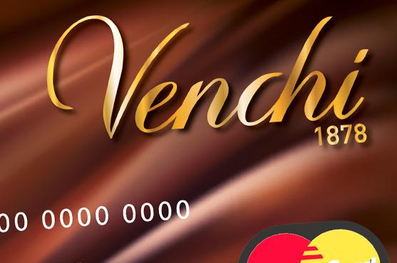 UBI Banca - Venchi