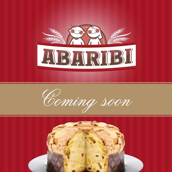 Promo Facebook Abaribi