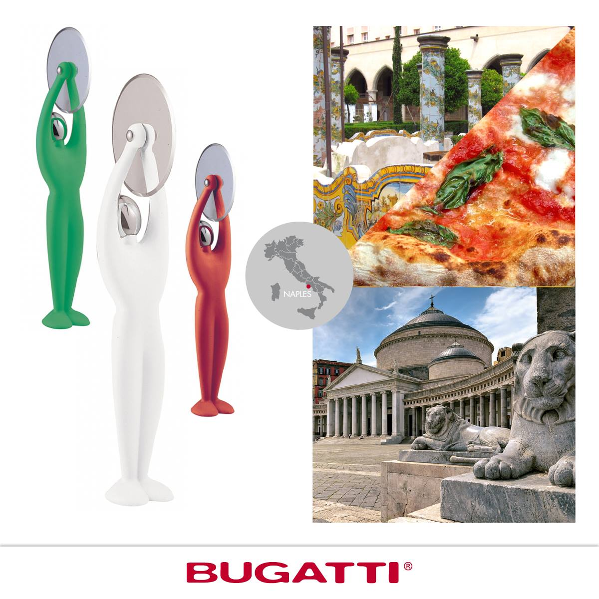 Post FB Bugatti