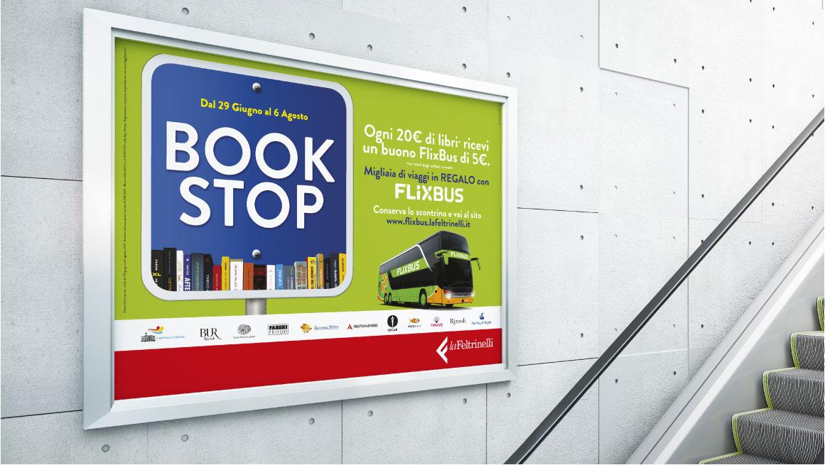 Mondadori Bookstop
