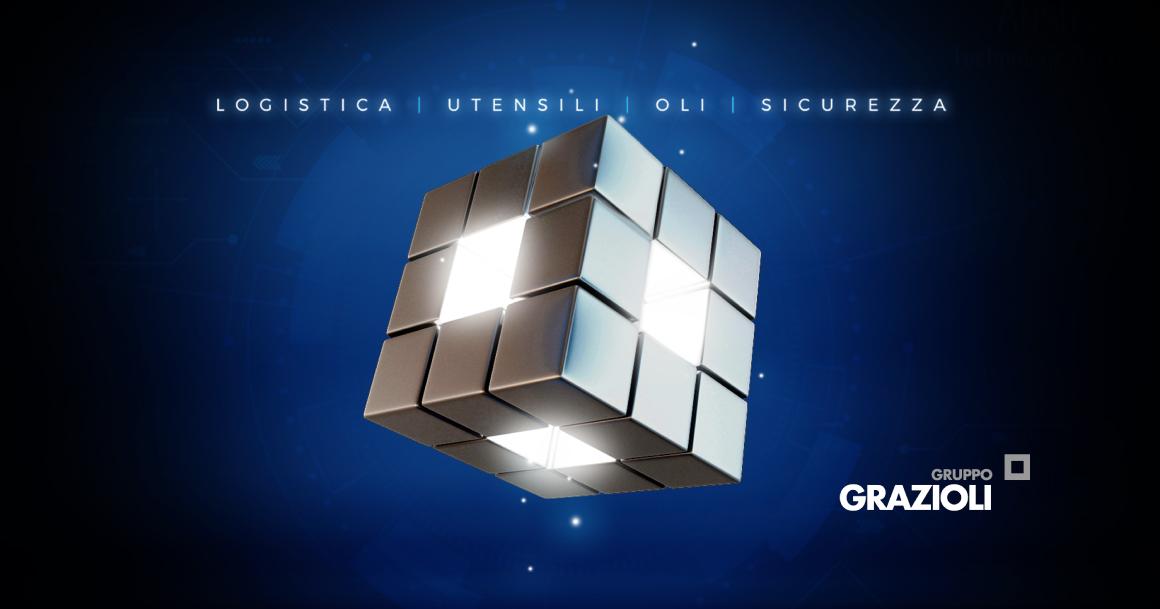 Gruppo Grazioli