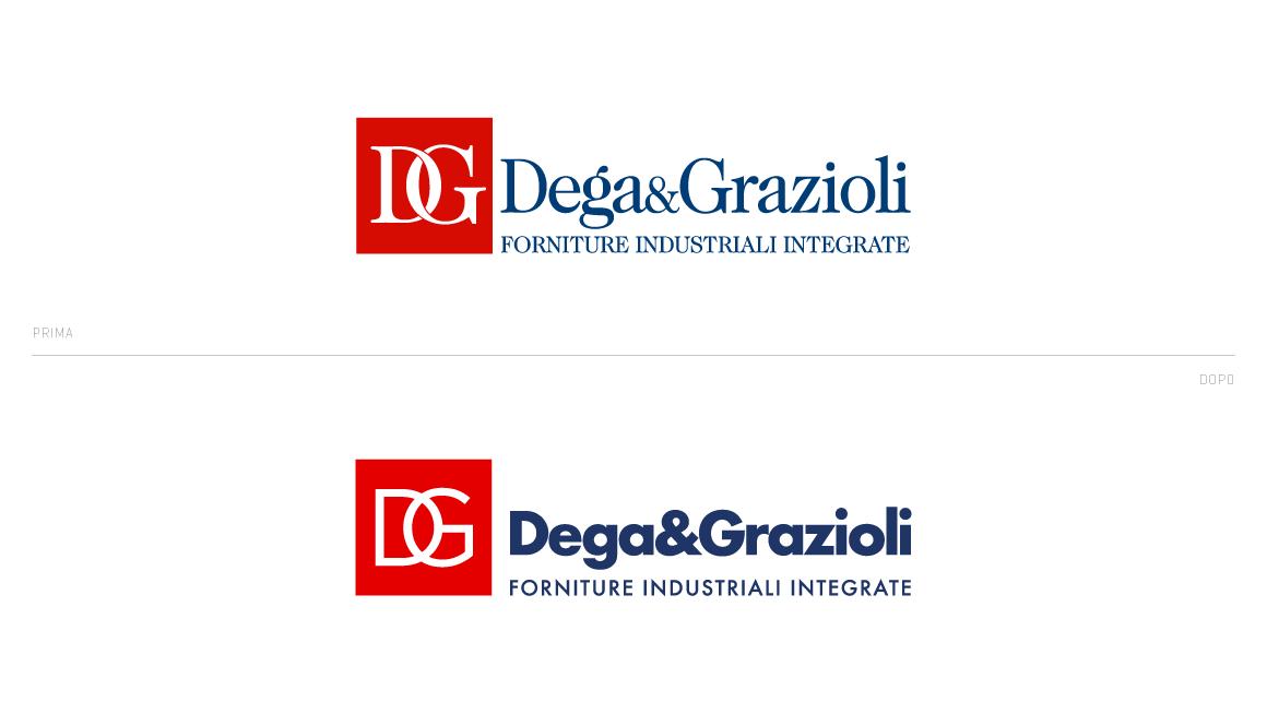 Dega&Grazioli