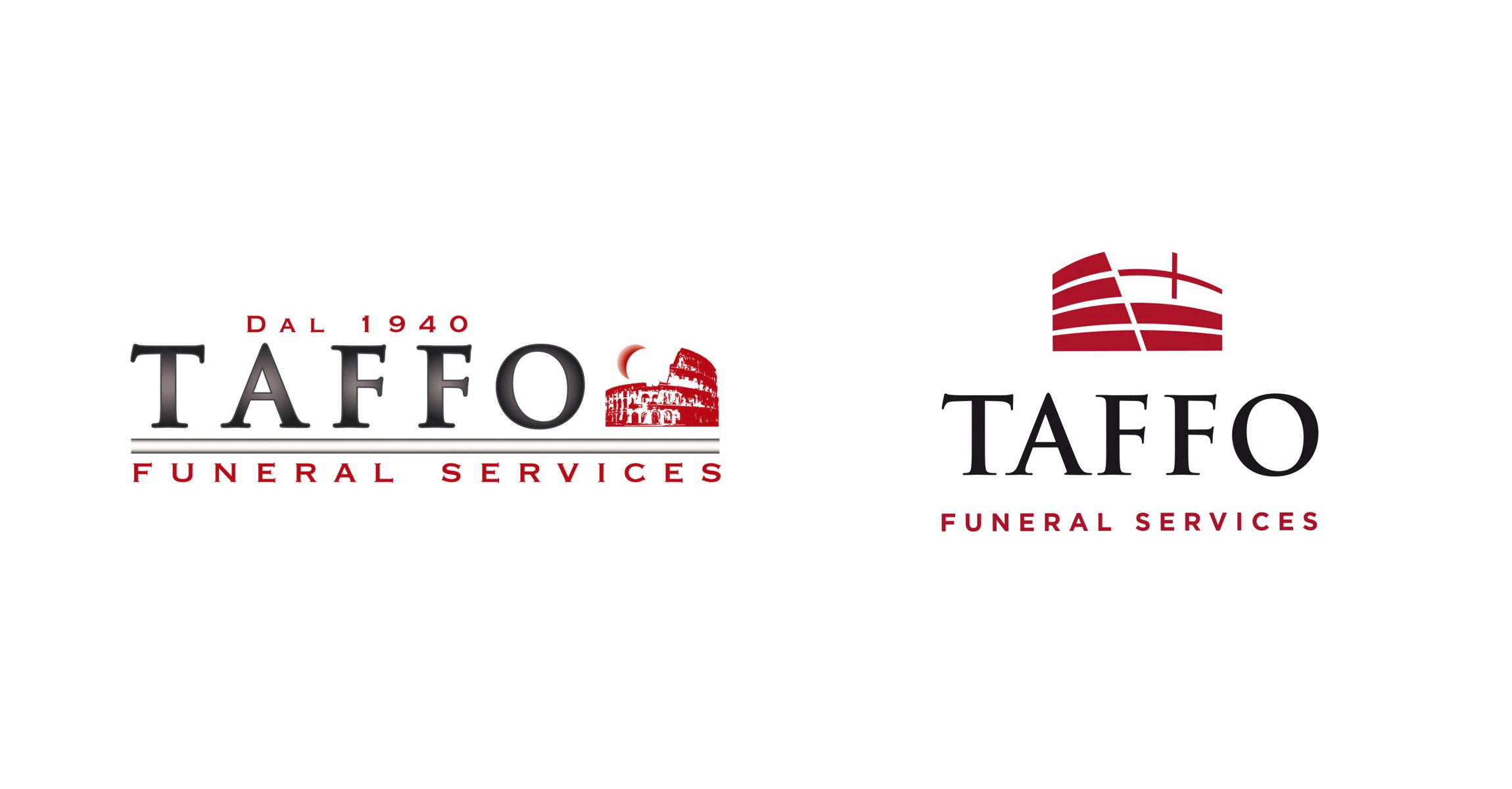 Taffo Funeral Services
