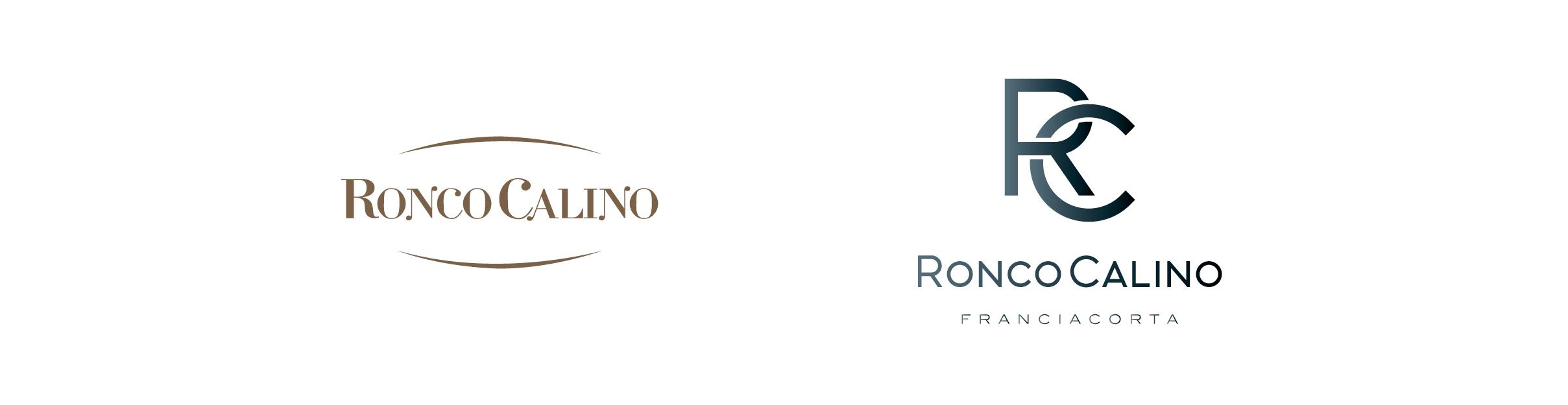 Ronco Calino – Franciacorta