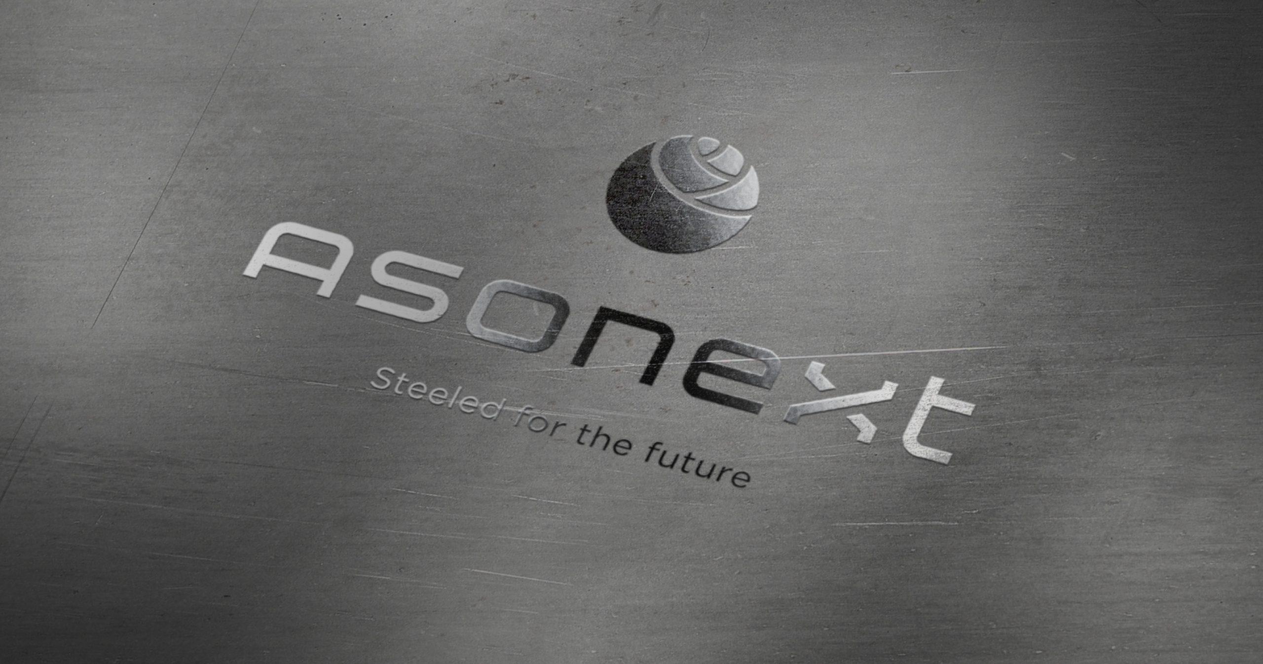 Asonext
