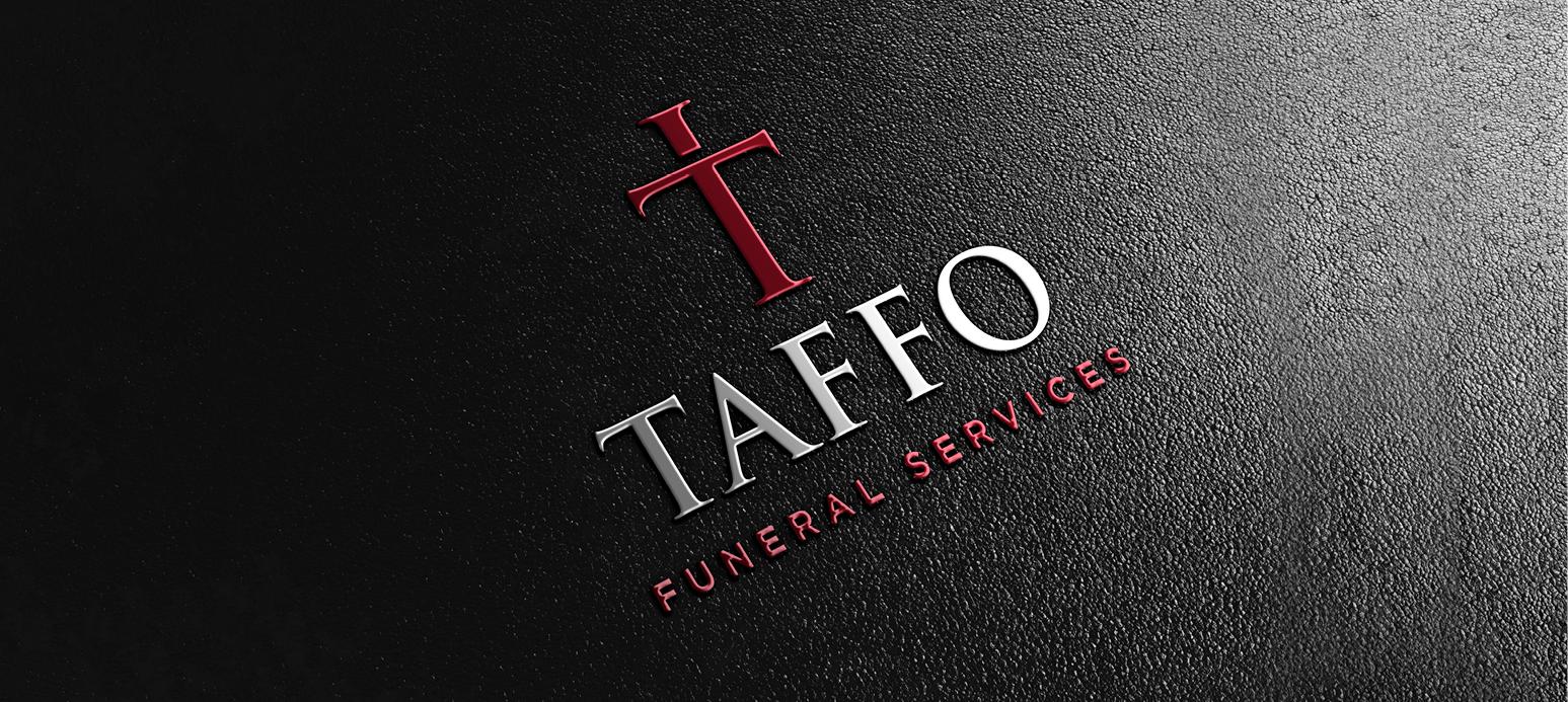 Taffo Franchising